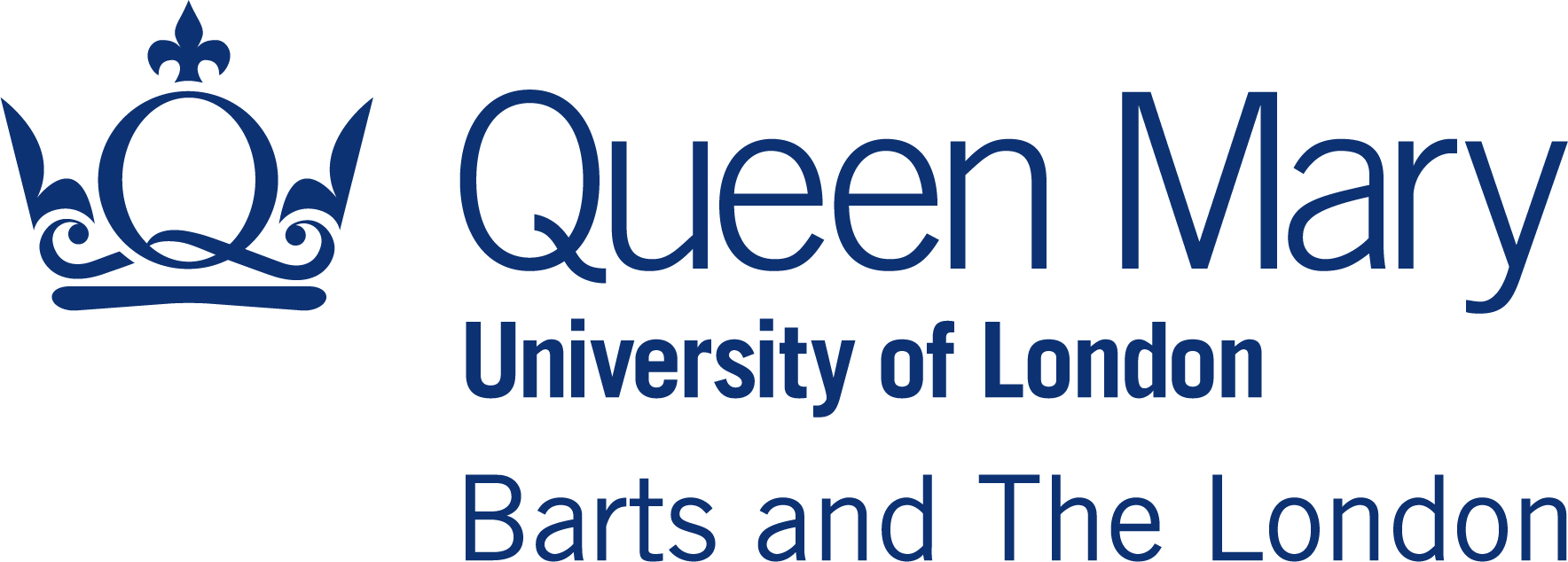 Queen Mary University of London, Barts and The London