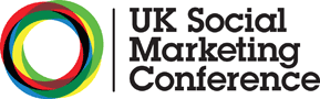 QMUL to host UK Social Marketing Conference 14th September 2017