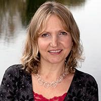 Gill Kirton