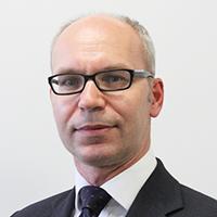 Stephan Henneberg