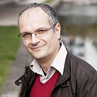 Giuliano Maielli