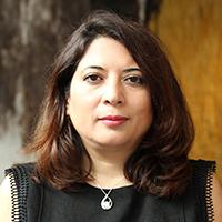 Roxana Gutiérrez-Romero