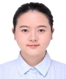 Wenjing Duan