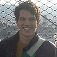 Mark David Bergfeld