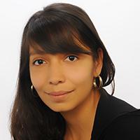Maria Fernanda Quintero Obonaga