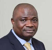 Simeon Olufemi Fayemi