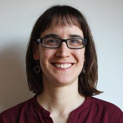 Anna Fons Garcia