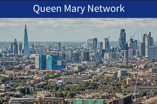 Queen Mary Network