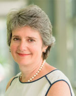 Professor Yvonne Baatz's profile photo