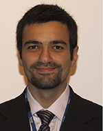 Mauricio Rodrigues Coura, LLM International Business Law, Paris (2015-2017)