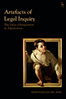 Artefacts of Legal Inquiry book cover