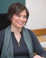 Amalia Amaya profile image