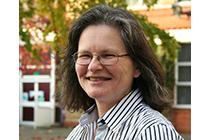 Lisa Belyea