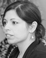 Sanchita Hosali profile image