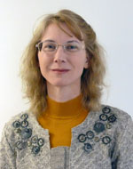 Rachael Mulheron