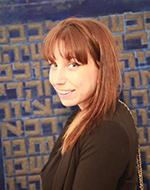 Nicole Lieberman