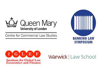 2015 Banking Law Symposium sponsors