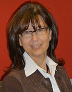 Debbie De Girolamo