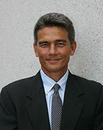 Professor Brian Tamanaha
