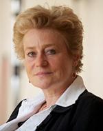 Professor Christine Chappus