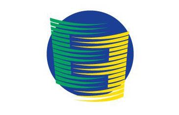 EC Secretariat logo