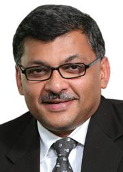 Justice Sundaresh Menon