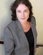Eve Darian-Smith profile image