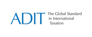 international tax law dissertation topics