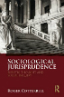 'Sociological Jurisprudence: Juristic Thought and Social Inquiry' book cover