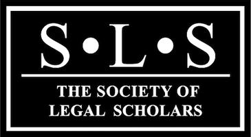 Society of Legal Scholars logo