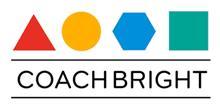 CoachBright logo