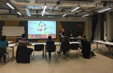 qLegal Masterclass Most Common Legal Issues for Startups to Consider to be Successful