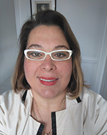 Helen Xanthaki