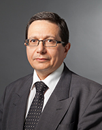 Eugène Buttigieg