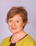 Jane Cloke