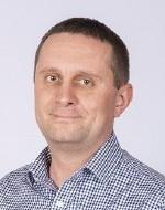 Marcin Slomka