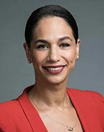 Professor Noura Erakat
