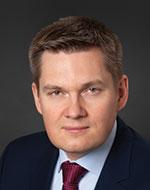 Roman Khodykin
