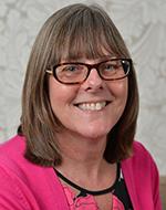 Sheila Shirley