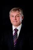 Tony Goldsmith profile image