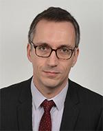 Hervé Ascensio