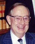 George Hinde