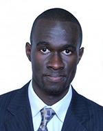 Jeremmy Okonjo