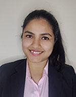 Auroshikha Deka profile image