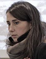 Emanuela Fronza