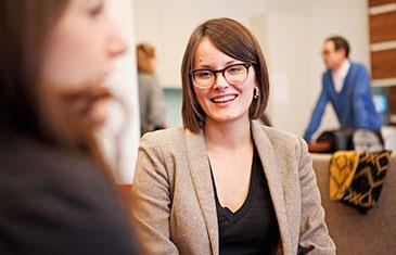 Postdoctoral Fellowships - School of Law