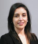 Sara Nogueira Silva
