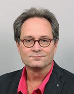 Hans Lindahl