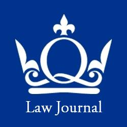 Queen Mary Law Journal - School of Law