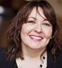 Julie Pinborough, Legal Advice Centre Manager